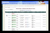 Screen Shot 2013-11-08 at 1.59.09 PM copy.png