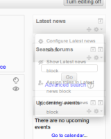 jira-capture-screenshot-20131112-122023-297.png