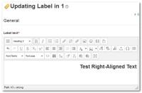 right-aligned-text-in-editor.jpg