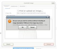 Screen Shot 2013-12-11 at 12.09.39.png