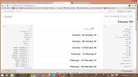 QA The default rarrows are well placed.jpg