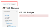 course_badges.png