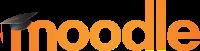 moodle-logo-rgb-4010x1023.png