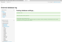 jira-capture-screenshot-20140130-163326-857.png