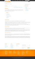 docs page study 13 (footer revised).jpg