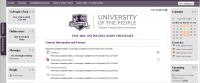 screenshot-1-Original Course Showing Course Calendar Events.jpg