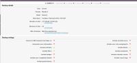 screenshot-3-Backup Details.jpg