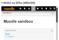 sitebar_480_320.png