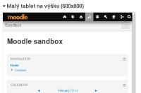 sitebar_600_800.png