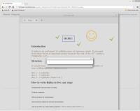 Student opening feedback PDF.jpg