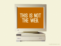 this-is-not-web.png