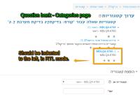 jira-capture-screenshot-20140415-130202-764.png
