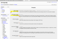 jira-capture-screenshot-20140502-112209-528.png