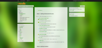 theme-green.png