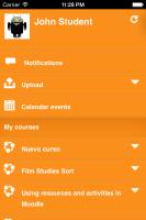 Captura de pantalla de Simulador iOS 22.05.2014 23.28.38.png