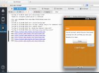 Captura de pantalla 2014-05-27 a la(s) 22.18.12.png