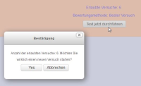 k1 11 - Mozilla Firefox_2014-05-29_12-45-47.jpg