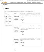 QuizCapture.JPG