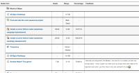 Captura de pantalla 2014-06-11 a la(s) 12.28.27.png