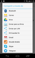 Screenshot_2014-06-17-22-08-36.png