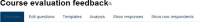 FeedbackActiveTab.jpg