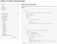 External Blog Error 1.png