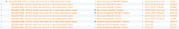 email-columns.png