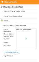 Screen Shot 2014-07-31 at 6.25.10 pm.png