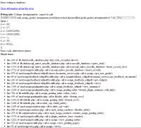 Error database after saving.png