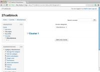 Screen shot 2014-08-21 at 1.47.16 PM.png