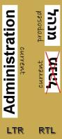 MDL-47223.jpg