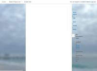 Screen Shot 2014-09-17 at 3.08.52 pm.png