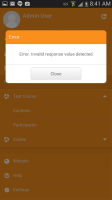 screenshot android app.jpg