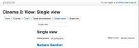 user-page.jpg