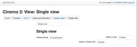 single-view-page.jpg