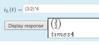 algebra_problem.jpg