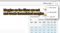 jira-capture-screenshot-20141008-151921-656.png