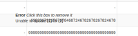 jira-capture-screenshot-20141009-162941-130.png