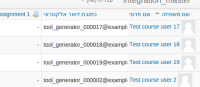jira-capture-screenshot-20141009-164218-288.png