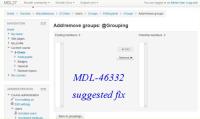 MDL-46332.jpg