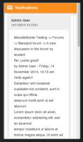 Captura de pantalla 2014-11-14 a la(s) 10.43.40.png