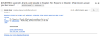 localemail.png