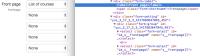 Screen Shot 2014-12-04 at 5.08.17 PM.png