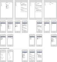 Headings and Navigation.png