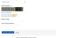 jira-capture-screenshot-20141215-113912-973.png