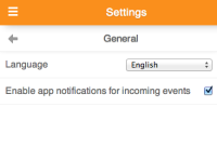 events-notification-on-general-settings.png