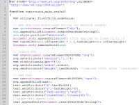 progress-textrotate_js.PNG