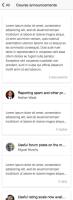 forum-with-headings-on-avatar.jpg