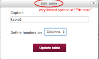 atto edit table options2.png