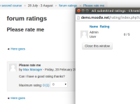 Rating01.png